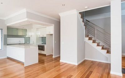 What's so good about timber flooring