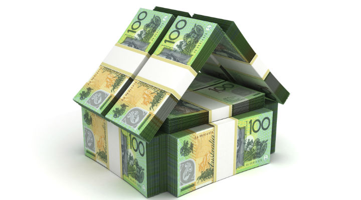 Finance tips for developing in Perth