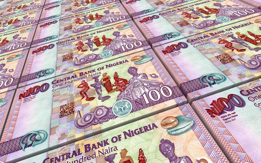 NKC African Economics
