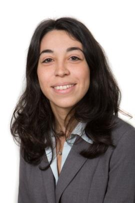 Alice Gambarin
