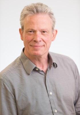 John Reiners