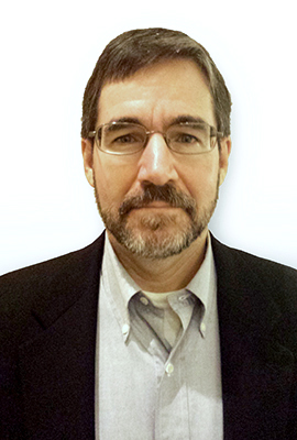 Edward Cone