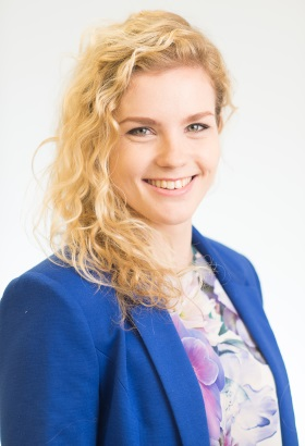 Kathryn Inglis