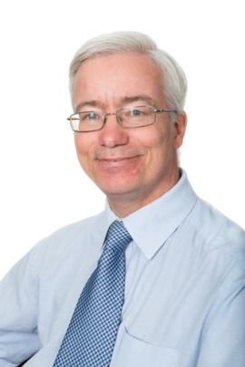 Doug Godden