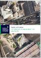 City Travel & Tourism Impact 2017 - Asian City Impacts