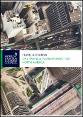 City Travel & Tourism Impact 2017 - North American City Impacts