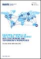 The Hays Global Skills Index 2017