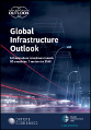 Global Infrastructure Outlook