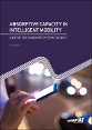 Absorptive Capacity in Intelligence Mobility