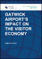 Gatwick Airport's Impact on the Visitor Economy