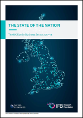 The State of The Nation: The UK Family Business Sector 2017-18