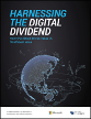 Harnessing the Digital Dividend
