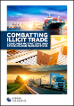 Combatting Illicit Trade