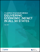 Charter Communications: Delivering Economic Impact in All 50 States