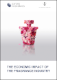The Economic Impact of the Fragrance Industry