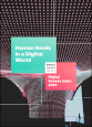 Digital Society Index 2019: Human Needs in a Digital World