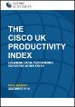 The Cisco UK Productivity Index