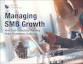 Managing Growth: How Cost-Conscious Planning Helps Businesses Scale Up
