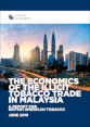 The Economics of the Illicit Tobacco Trade in Malaysia