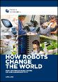 How Robots Change the World