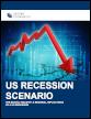 US Recession Scenario Service