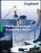 The Real Reality of Augmented Reality