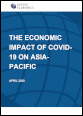 The Economic Impact of COVID-19 on Asia-Pacific