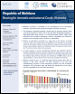 Republic of Moldova: Bracing for domestic and external Covid-19 shocks