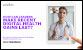 Accenture 2020 Digital Health Consumer Survey: How can leaders make recent digital health gains last?