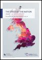 The State of the Nation: The UK Family Business Sector 2019-20