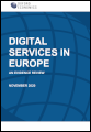 Digital services in Europe