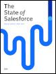 The State of Salesforce: Special Edition 2020-2021