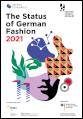 The Status of German Fashion