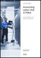 Assessing cyber risk in M&A: Unearth hidden costs before you pay them