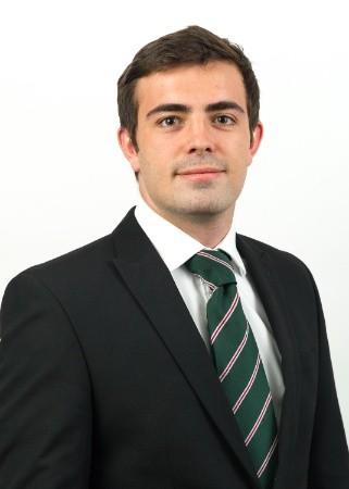 James Beford