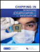 Chipping In: The U.S. Semiconductor Industry Workforce and How Federal Incentives Will Increase Domestic Jobs