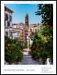 European Tourism 2021 - Trends & Prospects (Q1/2021)
