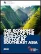 The Economic Impact of the Agri-Food Sector in Southeast Asia