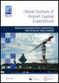 Global Outlook of Airport Capital Expenditure: Meeting Sustainable Development Goals and Future Air Travel Demand