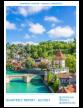 European Tourism 2021 - Trends & Prospects (Q2/2021)