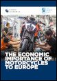 The Economic Importance of Motorcycles to Europe
