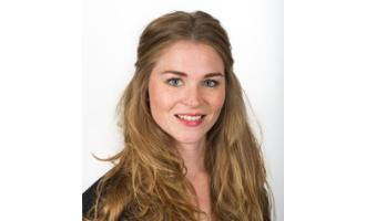 Corinna Hoyer