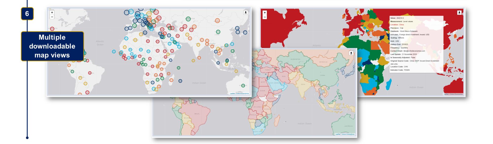 global-data-workstation-step6