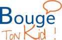 Bougetonkid logo mbwll8