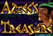 Aztec-Treasure-Mobile1_lrjfsj