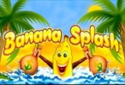 Banana-Splash-Mobile1_yxxfjx