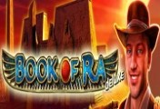 Book-of-Ra-Deluxe-Mobile1_zpp2af