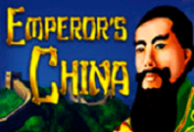 Emperor39s-China-Mobile1_ohrzmy