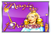 Magic-Princess-Mobile1_p9aqj0