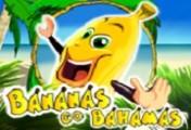 Bananas-go-Bahamas-Mobile1_dp8kpf